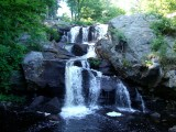 Devil's Hopyard State Park: My StompingGrounds