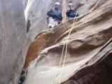 Zion National Park: Surprising Adventures Await atZAC