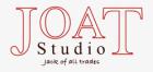 JOAT Studio