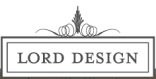 Lord Interior Design