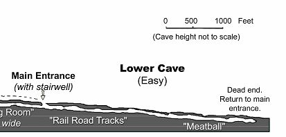 lower-cave