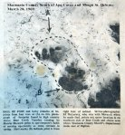 mt-st-helens-bigfoot-print_tn