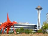 Seattle, WA: SAM you areWonderful!