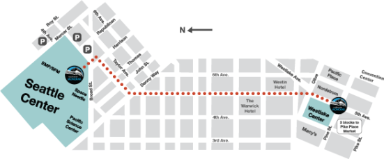 SeattleMonorail-route_map_tickets