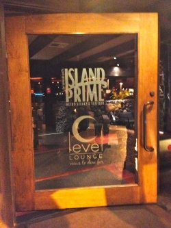 Island Prime San Diego, CA