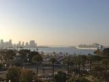 San Diego, CA: Harbor IslandLiving