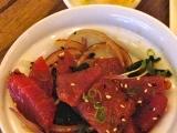 Bamboo Sushi: Sustainable,Delicious