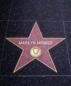 MM-star